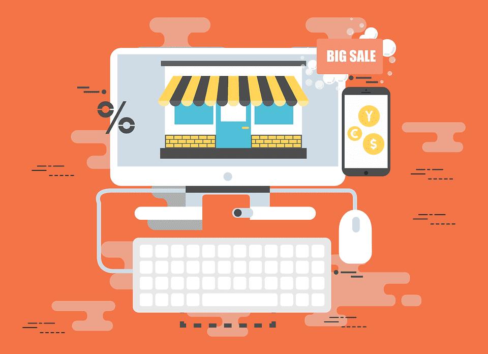 パタゴニアのオンラインショップで注文したらどれくらいで届くのか